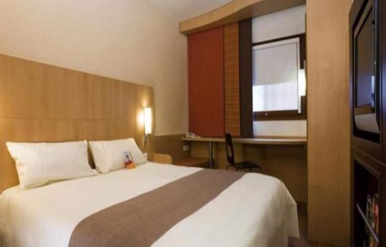Ibis Oujda - Room - 8