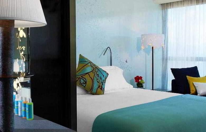 W Hotel - Hotel - 27