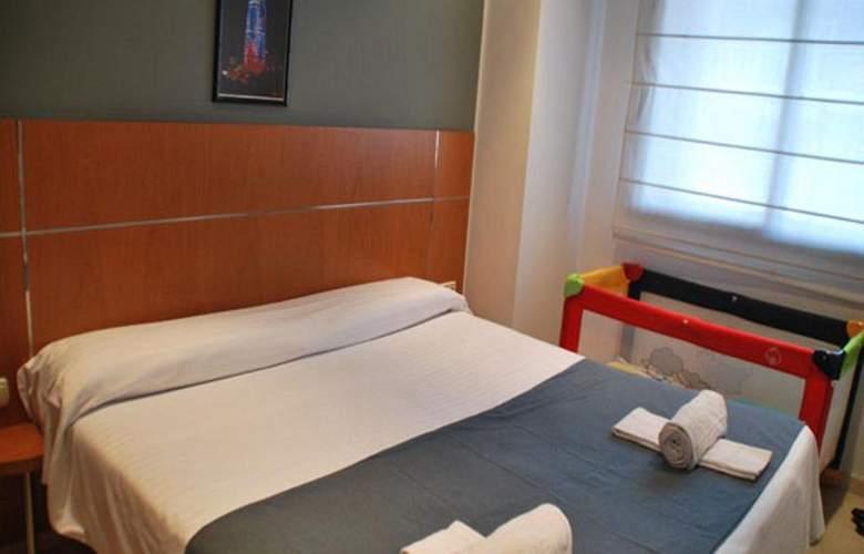 Marina - Room - 1