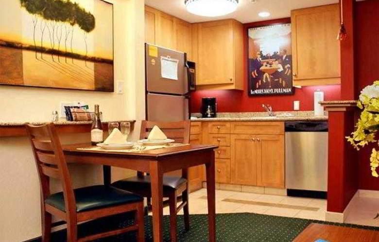 Residence Inn Daytona Beach - Hotel - 6