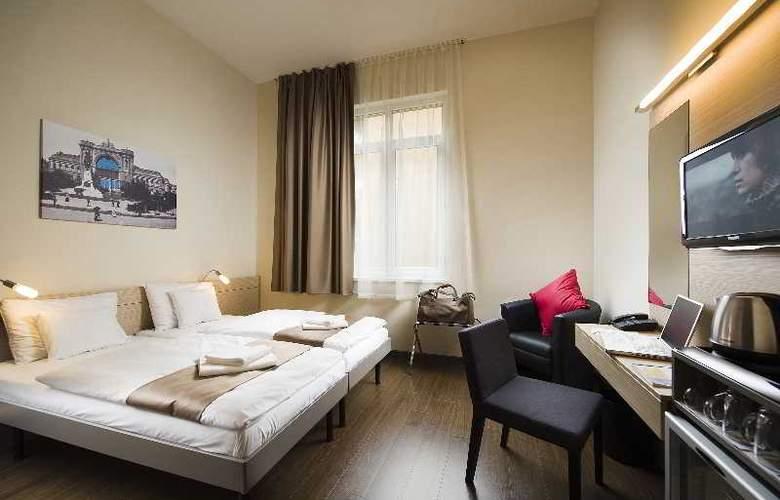 Bo18 Hotel - Room - 28