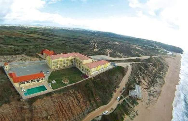 Praia Azul - Hotel - 0