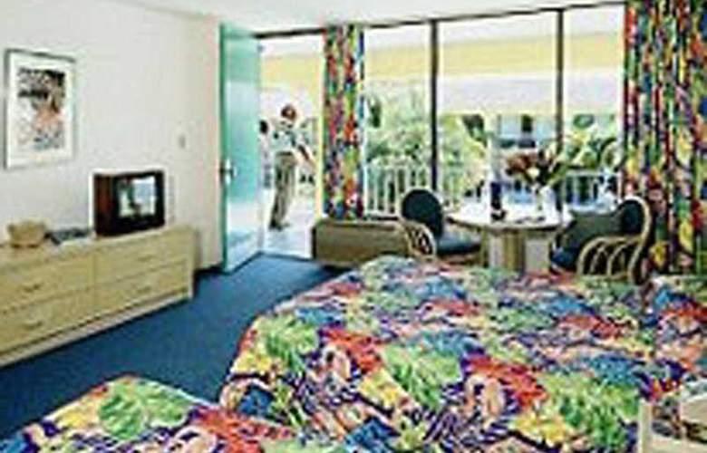 Royal Islander Hotel - Room - 0