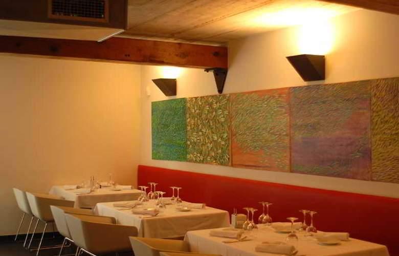 Tximista - Restaurant - 17