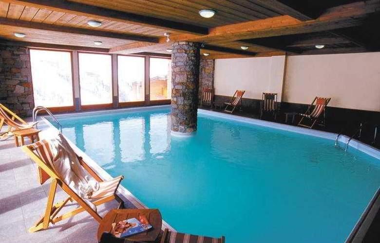 Lagrange Prestige Aspen - Hotel - 0