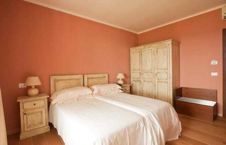 Locanda La Trigola - Room - 17