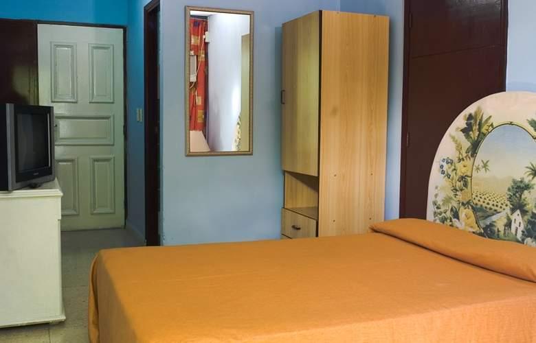 Cubanacan Mariposa - Room - 8