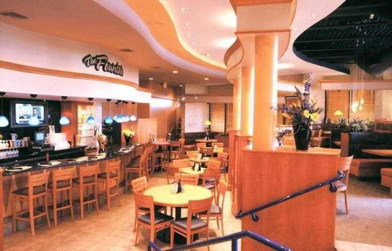 Best Western Premier Eden Resort Inn - Hotel - 42