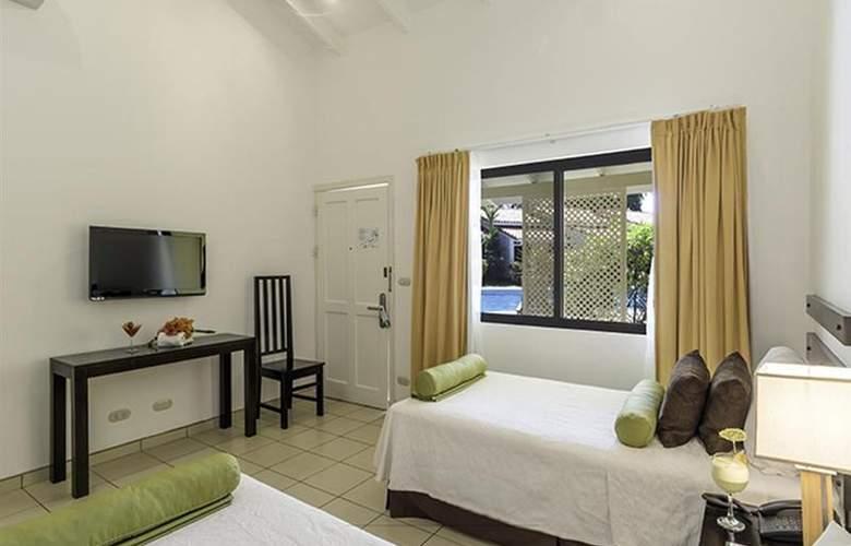 Best Western Camino a Tamarindo - Room - 0