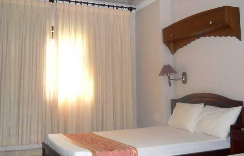 Hai Yen - Room - 3