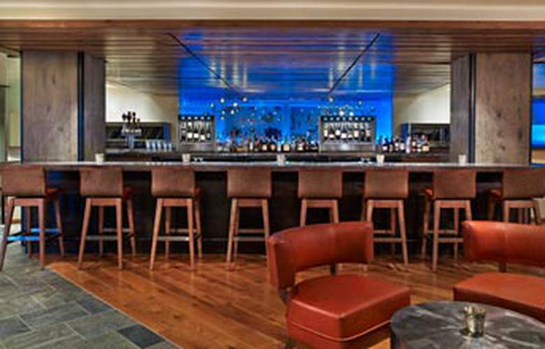 The Westin Snowmass Resort - Restaurant - 26