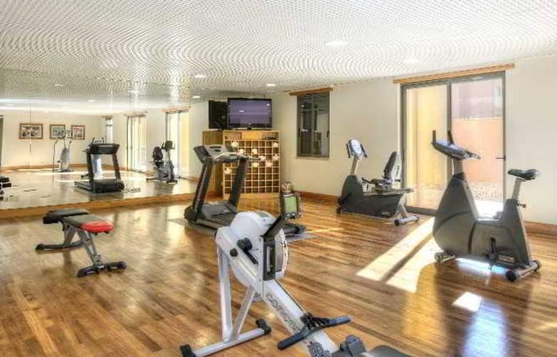 Anantara Vilamoura Algarve Resort - Sport - 52
