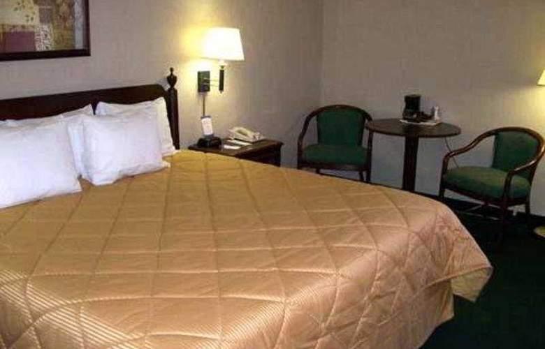 Comfort Inn Downers Grove - Room - 0