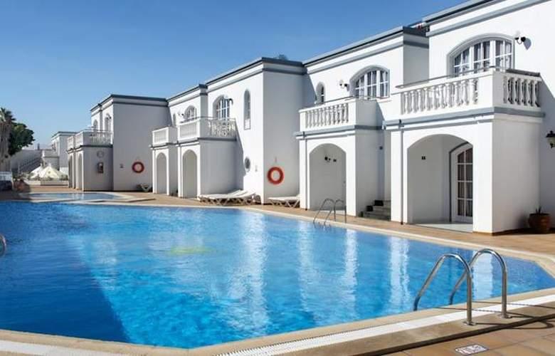 Corona Mar - Hotel - 0