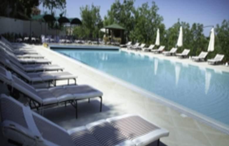 Villa Carmelita - Hotel - 4