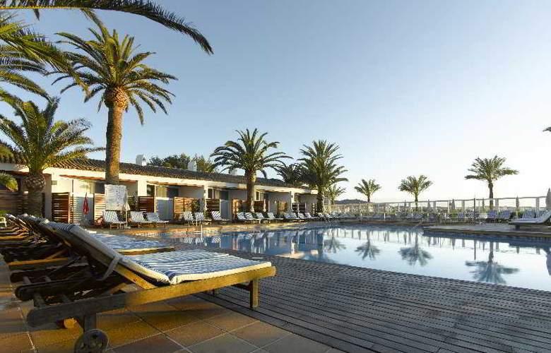 Palladium Hotel Palmyra - Pool - 15