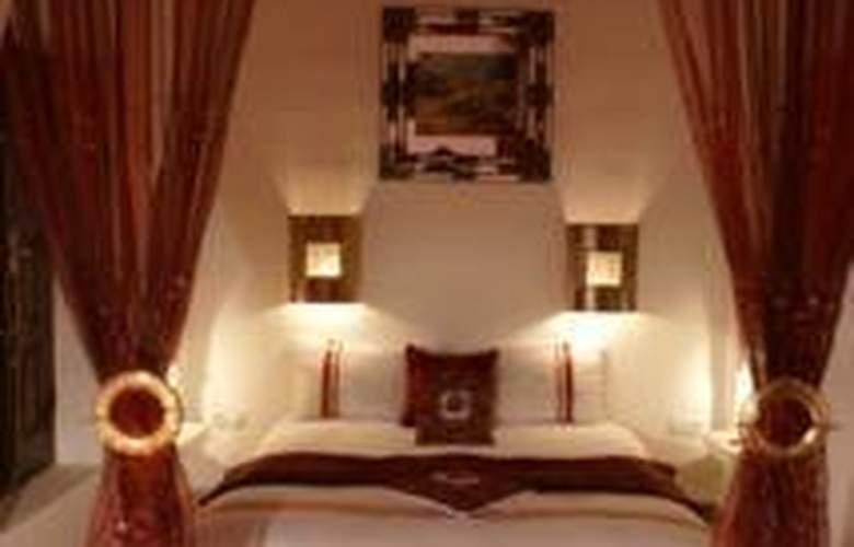 Riad Calista - Room - 1