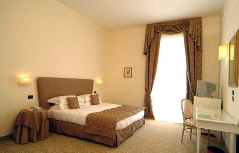 San Paolo Al Convento - Room - 4