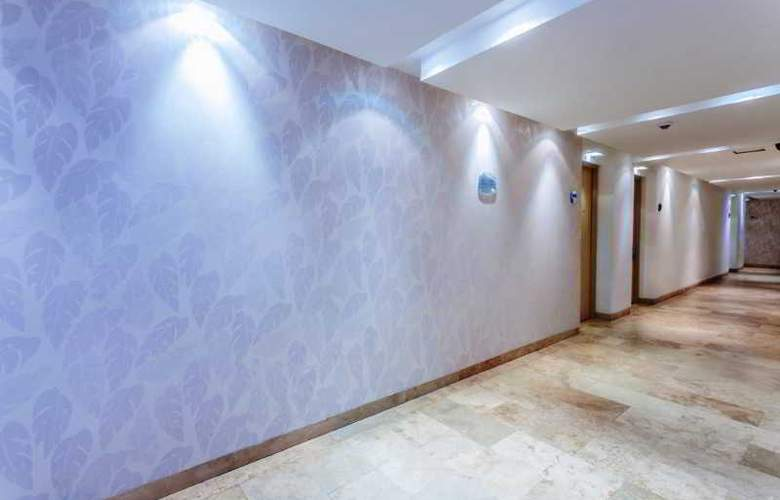 Sonesta Cartagena - Hotel - 6