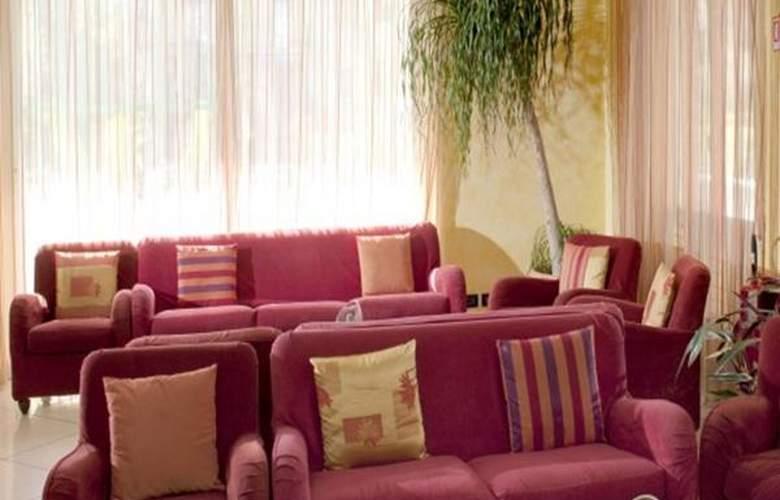 Garden Alassio - Hotel - 1