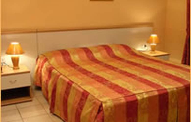 Del Santuario - Hotel - 0