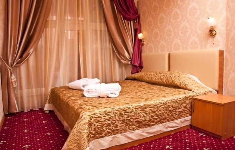 Lermontovskiy - Room - 2