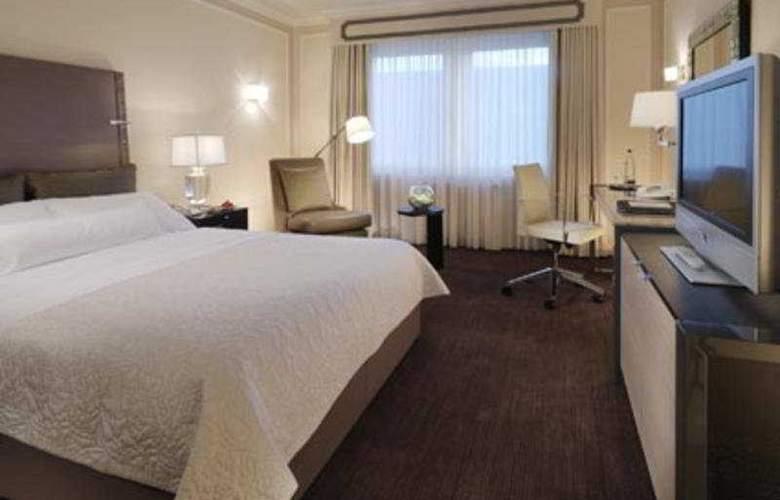 The Westin Grand Berlin - Room - 4