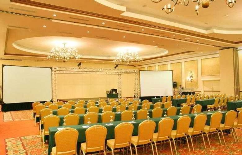 Dreams Playa Bonita - Conference - 9