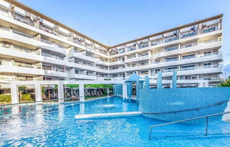 Garden Lago - Hotel - 3