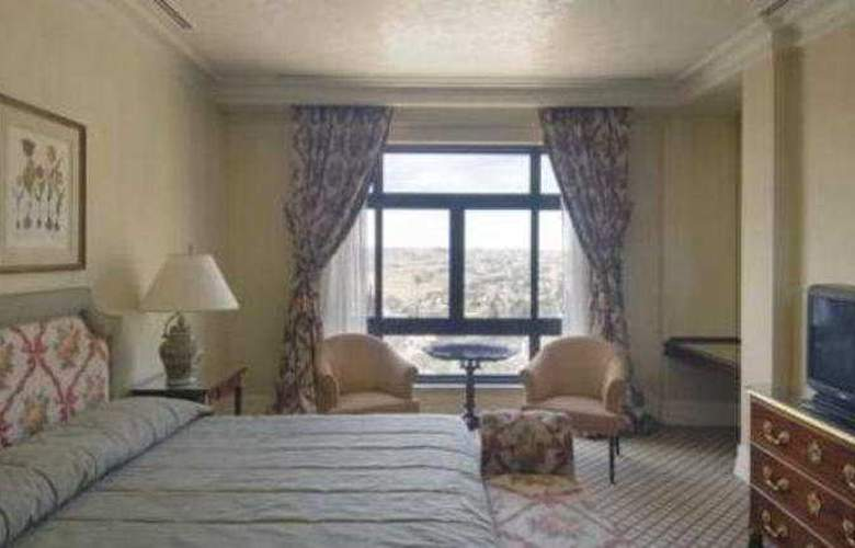 InterContinental Jordan - Room - 2