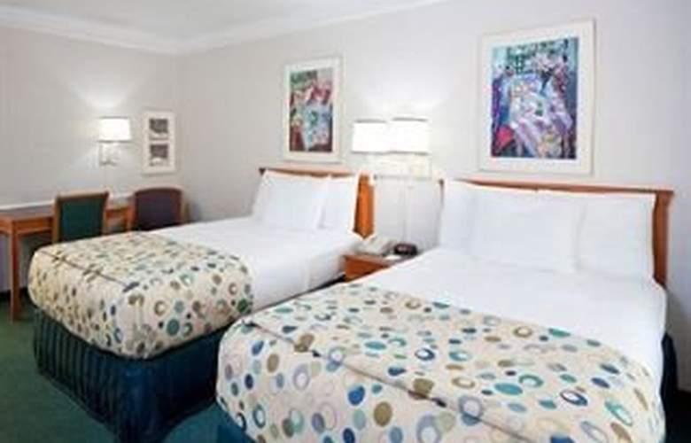 La Quinta Inn Dallas / Uptown - Room - 2
