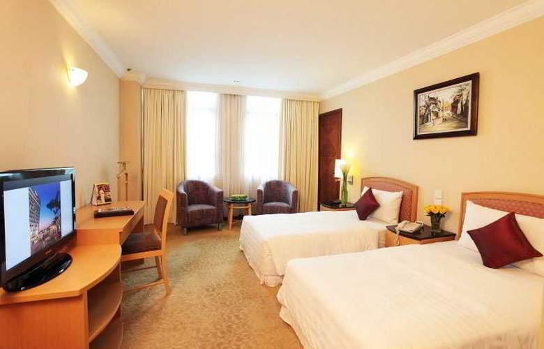 Fortuna Hotel Hanoi - Room - 2