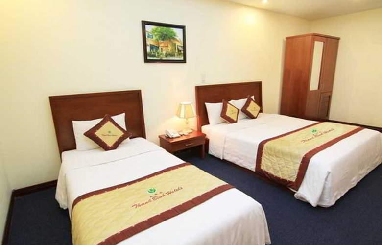 Thanh Binh 1 - Room - 2