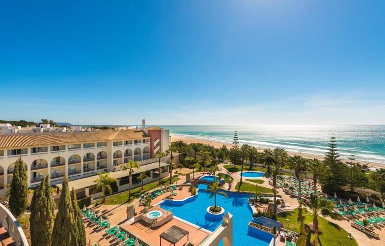Fuerte Conil-Costa Luz Spa - Hotel - 10