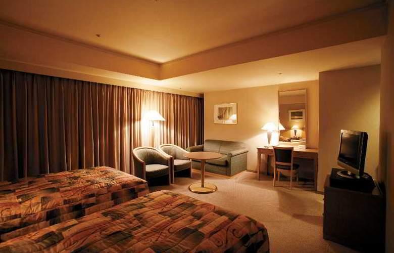 Century Royal Hotel - Hotel - 16