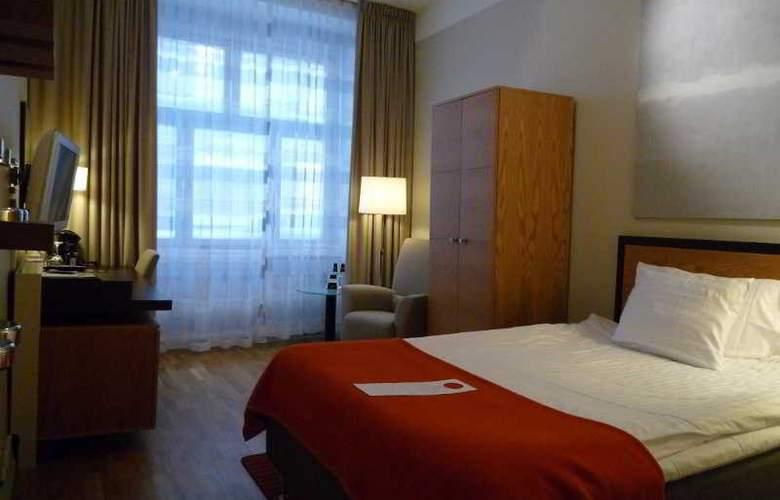Riddargatan - Room - 3