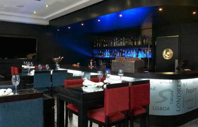 Lisboa - Bar - 6