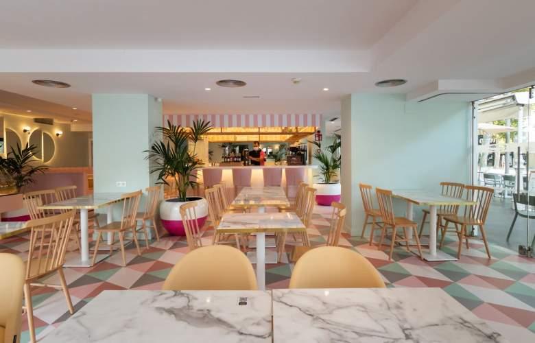 The Agir Springs Hotel by MedPlaya - Bar - 20