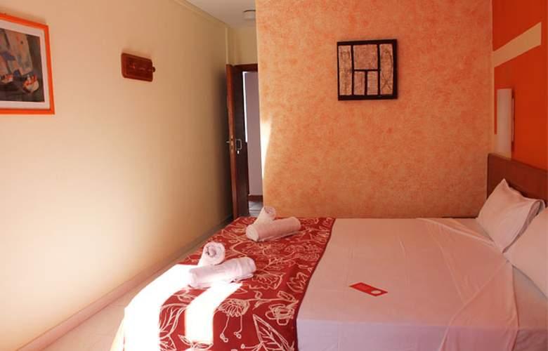 La Casita - Room - 2