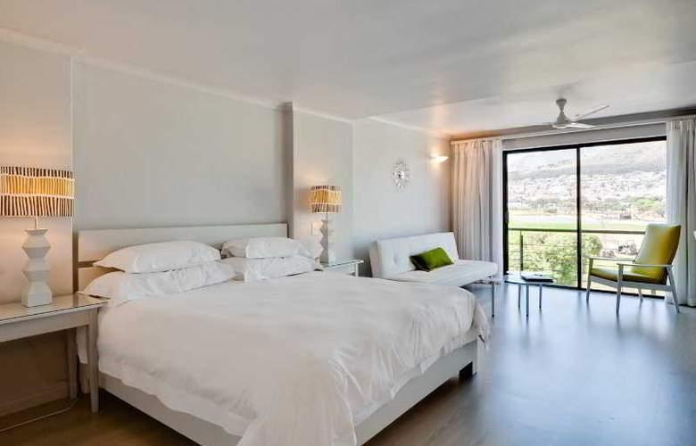 La Splendida - Room - 4