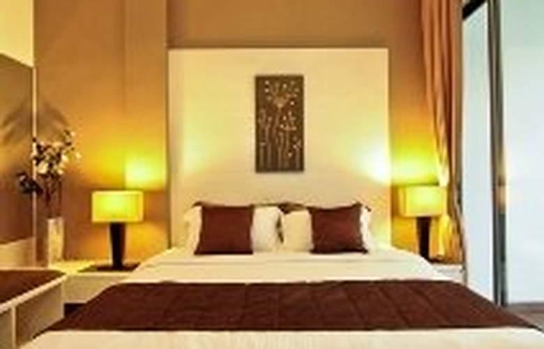 Umalas Residence - Room - 7