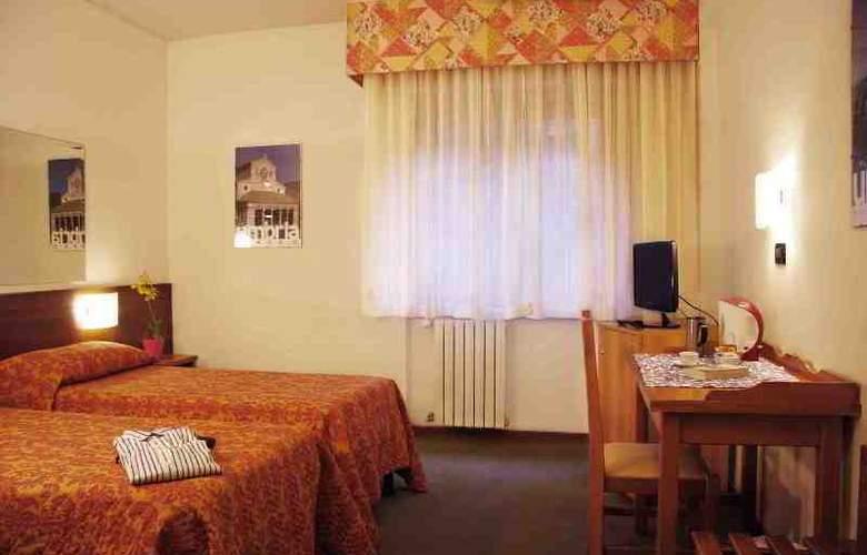 Ilgo - Room - 12