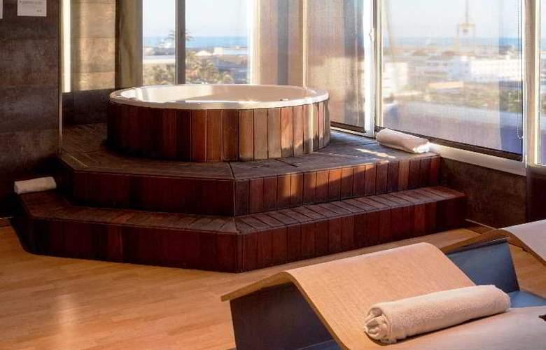 AC Alicante by Marriott - Room - 31