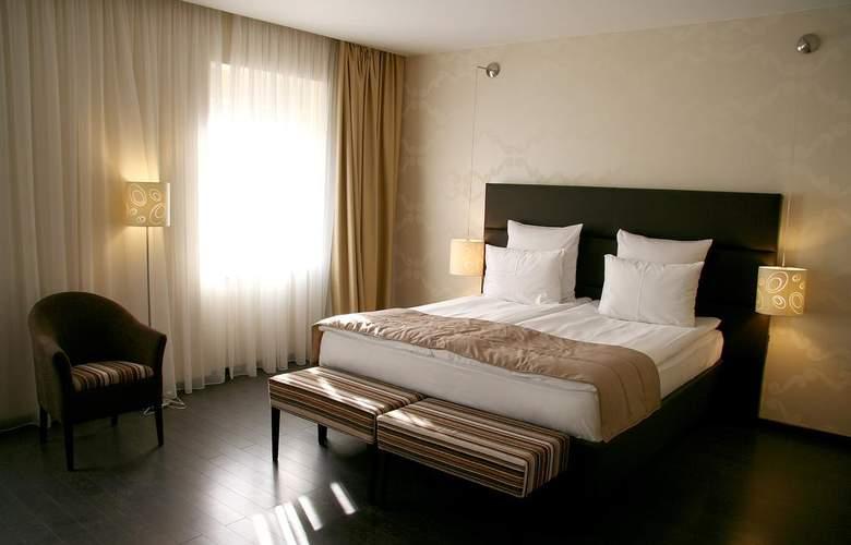 Timisoara - Room - 4
