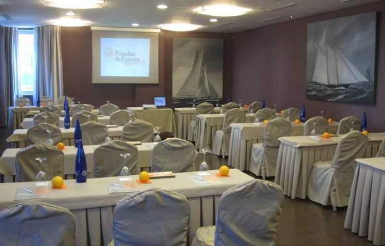 Asset Torrejón - Conference - 21