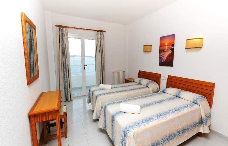 Sol Bahia - Room - 8