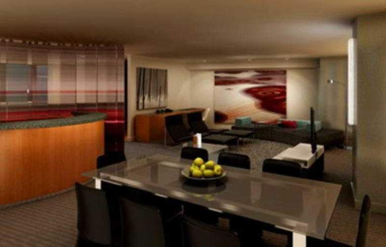 W Hotel Boston - Hotel - 0