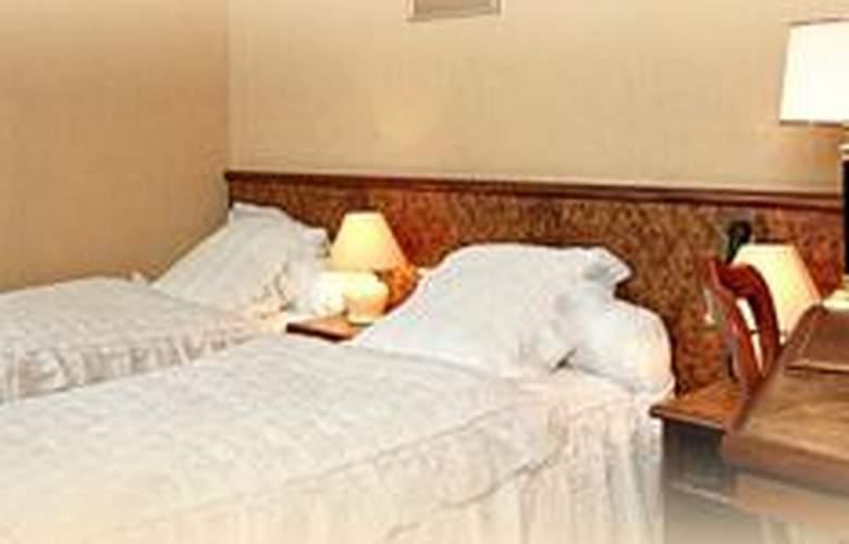 Murat - Room - 1