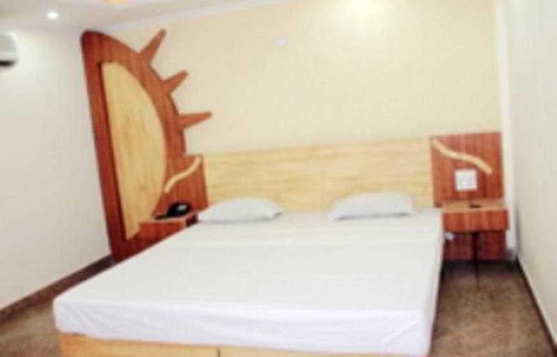 Aman Palace - Room - 0