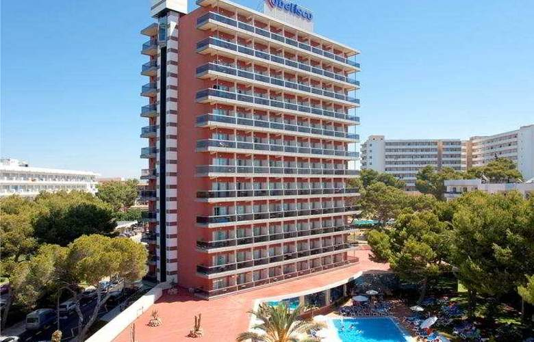 Obelisco - Hotel - 0